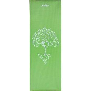 Amila Στρώμα Yoga με Anti-Scratch  950gr 81717