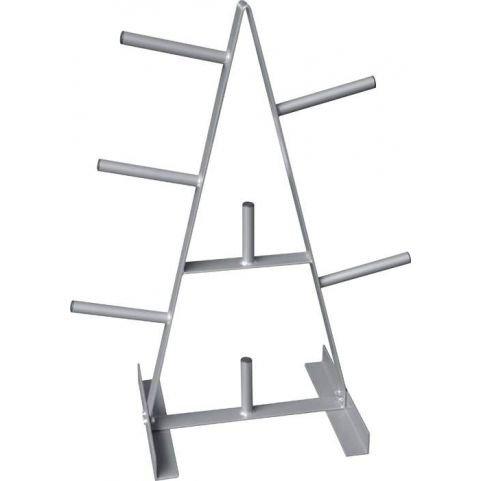 Amila Σταντ δίσκων Φ50mm 43953