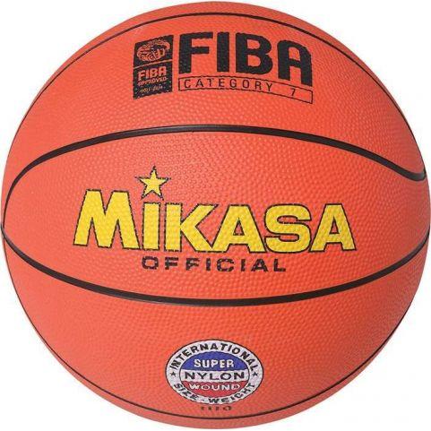 Mikasa Μπάλα Basket 41844