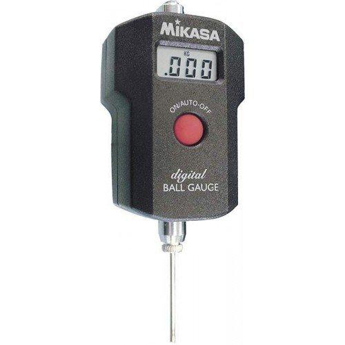Mikasa Ηλεκτρονικός Μετρητής Πίεσης 41861