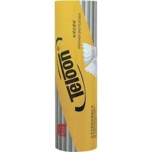 Επαγγελματικά μπαλάκια φτερού Badminton 42076