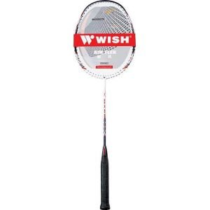 Wish Ρακέτα Badminton Air Flex 23 42101