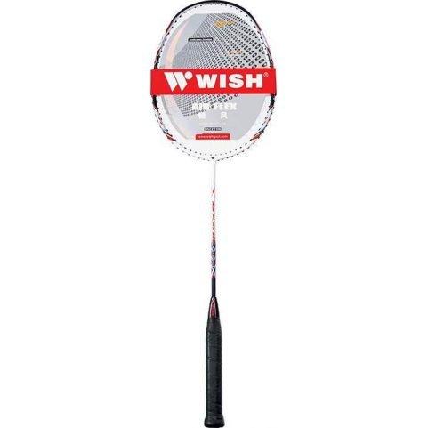 Wish Ρακέτα Badminton Air Flex 23 42101