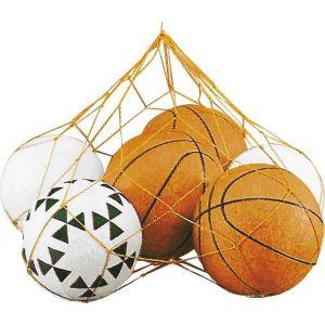 Δίχτυ μεταφοράς μπαλών γυμναστικής 44990
