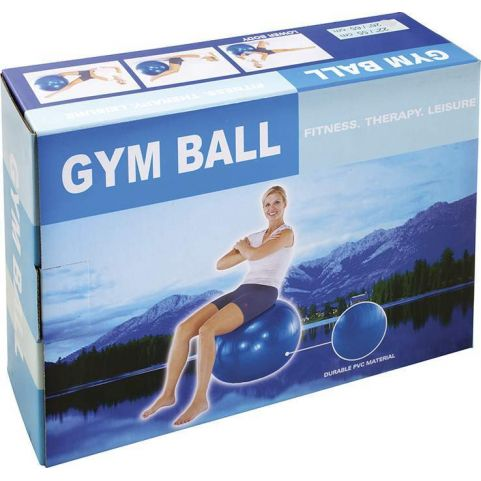Amila Επαγγελματική Μπάλα 65CM 47060