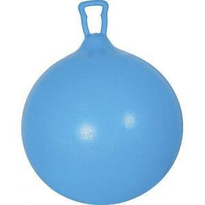 Μπάλα Γυμναστικής Jumping Ball 48072