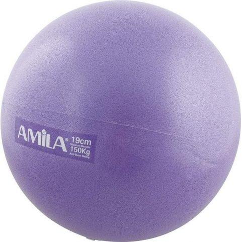 Amila Μπάλα Γυμναστικής 25CM 48431