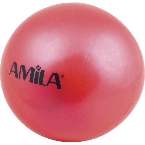 Amila Μπάλα 2kg 48563