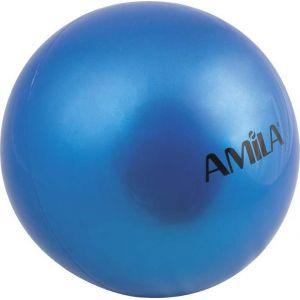 Amila Μπάλα 4kg 48564