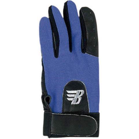 Amila Baseball Batter Gloves 49362