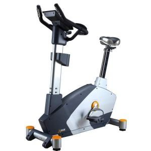 DKN Επαγγελματικό Ποδήλατο Γυμναστικής EB-2100i