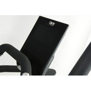 Dkn Επαγγελματικό Καθιστό Ποδήλατο Γυμναστικής EB-3100i