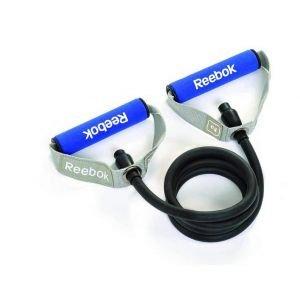 Λάστιχο αντίστασης για aerobic Reebok Level 2 11031