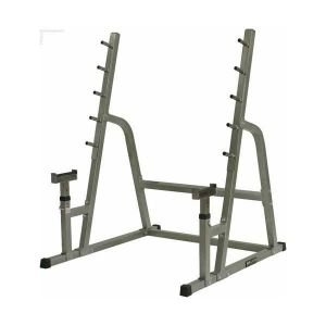 Viking Squat Rack BR-28