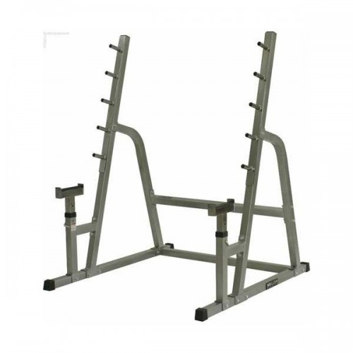 Viking Squat Rack BR-28