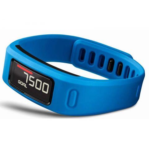 Garmin Fitness Band  VívoFit ® Blue GA-010-01225-04