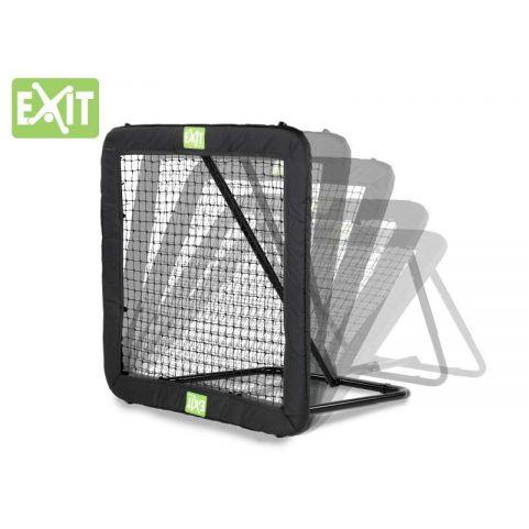 EXIT Kickback Rebounder XL 43051000