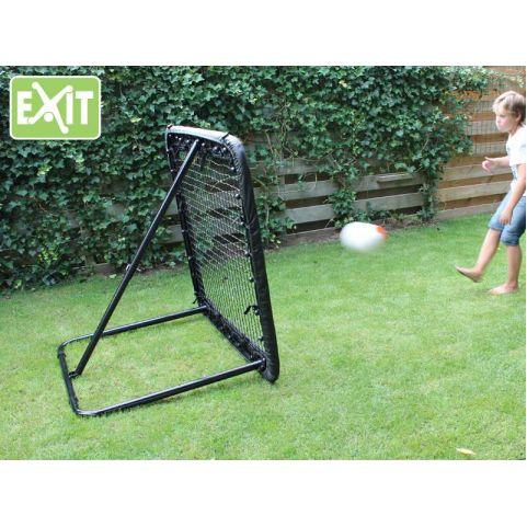 EXIT Kickback Rebounder L 43031000