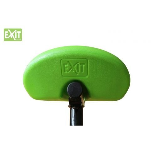EXIT Spinner Seesaw Τραμπάλα 48011000