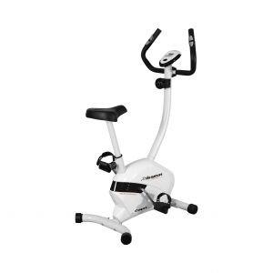 Ποδήλατο Γυμναστικής Pegasus Capri AL-435B