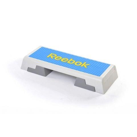 Reebok Step 11150