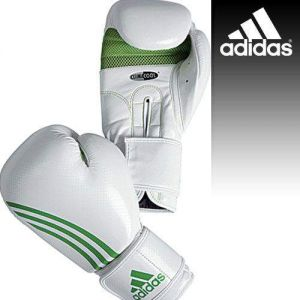 Boxing Gloves Adidas - Box Fit Dynamic
