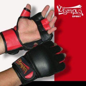 MMA Gloves Olympus Thump 4009408