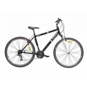 Sector ποδήλατο Estate MTB 28 Man 003488
