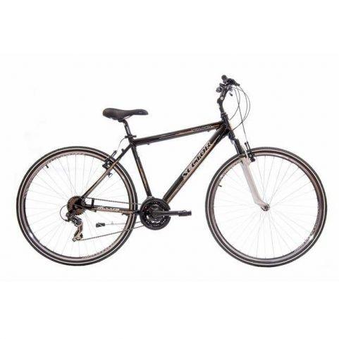 Sector Ποδήλατο Voyager MTB 28 Man 019018