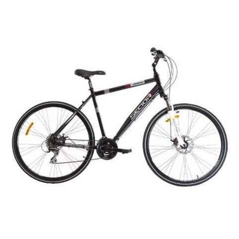 Sector Ποδήλατο Urbano MTB 28 019109
