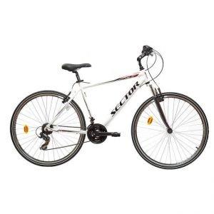 Sector Ποδήλατο Helix 1.0 MTB 28 Man 019385