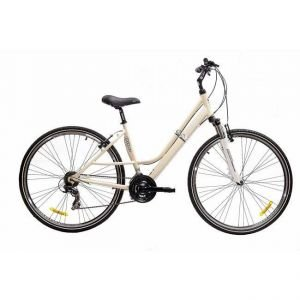 Sector ποδήλατο Estate MTB 28 Woman 020105
