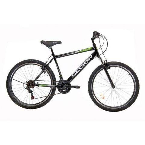 Sector Ποδήλατο Intro Suspention MTB 28 Man 021034