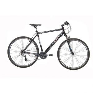 Sector Ποδήλατο SUBS MTB 28 Front Suspention 021284
