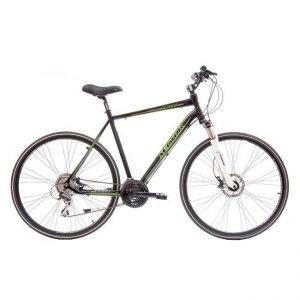Sector Ποδήλατο Hero MTB 28 021352