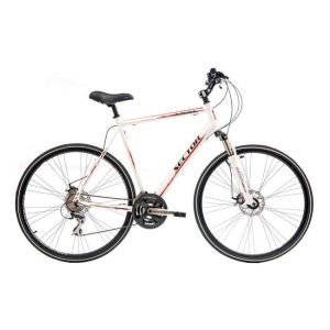 Sector ποδήλατο Natura MTB 28 021353