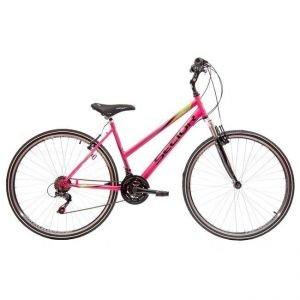 Sector Ποδήλατο Intro Suspention MTB 28 Woman 021495