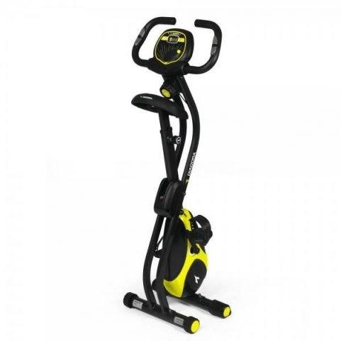 Diadora Smarty Σπαστό Ποδήλατο Γυμναστικής db-smarty - Σε 12 Άτοκες Δόσεις