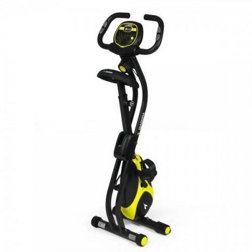 Diadora Smarty Σπαστό Ποδήλατο Γυμναστικής db-smarty