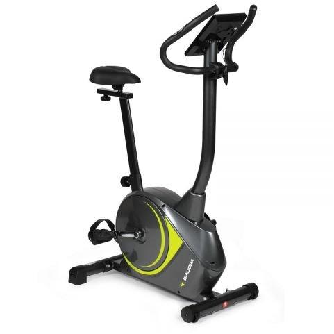 Diadora ηλεκτρομαγνητικό Ποδήλατο Γυμναστικής DB-NOWA