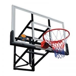 Life Sport Ταμπλό μπασκέτας SBA030