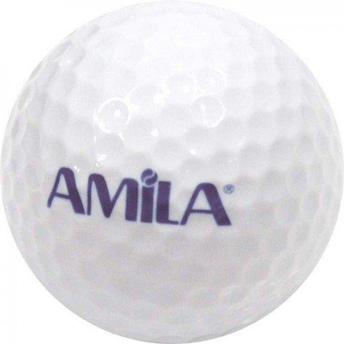 Amila Μπαλάκια Golf 12864 20 Τεμ.