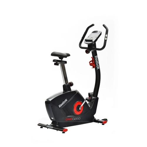 Reebok Ποδήλατο γυμναστικής ONE GB-50