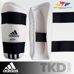 Arm Guard adidas PU WTF Approved Pair 4064706