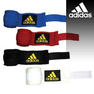 Hand Wraps Adidas Boxing Pair ADIBP03