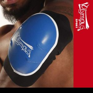 MMA Elbow Guard Super Protection Pair 4050905