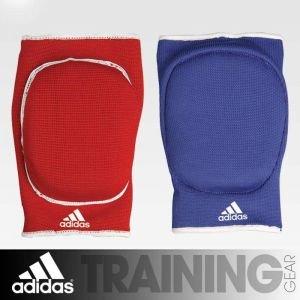 Elbow Pad Adidas Reversible adiCT01