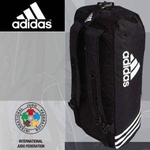 Sport Bag Adidas - JUDO 500649