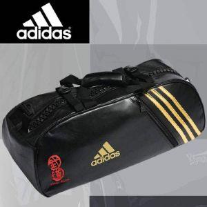 Sport Bag Adidas - SUPER BUDO SPIRIT 500661-2