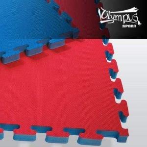 Sport Floor Mats EVA Foam 30mm 740501